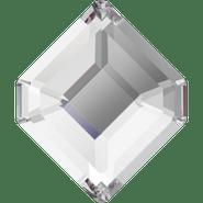 2777 Crystal (001)