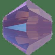 5328 Cyclamen Opal Shimmer (398 SHIM)