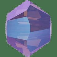5328 Cyclamen Opal Shimmer 2x (398 SHIM2)