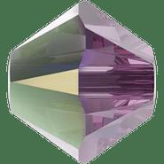 5328 Iris AB (219 AB)