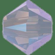 White Opal Shimmer 2x (234 SHIM2)