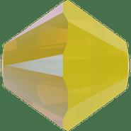 Yellow Opal Shimmer (231 SHIM)