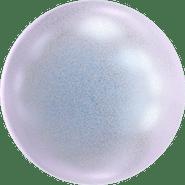 5818 Crystal Irid Dreamy Blue PRL (001 2026)