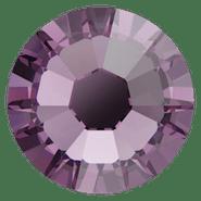 2058 Iris(219)