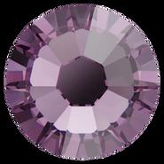 2058 Iris (219)