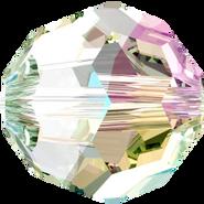 5000 Crystal Shimmer (001 SHIM)