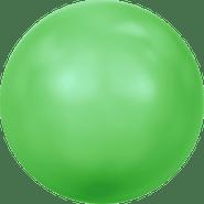 5810 3MM NEON GREEN