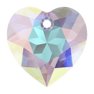 6432 Crystal Aurore Boreale