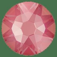 2088 lotus pink delite