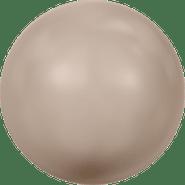 5810 powder almond
