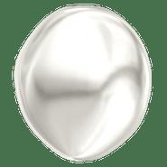 5842 white pearl