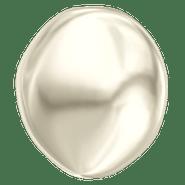 5842 cream pearl