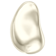5843 cream pearl