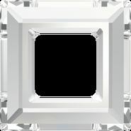Swar Crystal Fancy Stone 4439 - 20mm, Moonlight (001) Unfoiled, 1pc