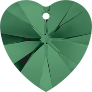 emerald 6228