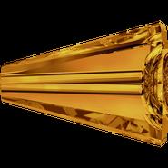 5540 Copper
