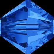 5328 Sapphire