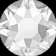 Swar Crystal Hotfix 2078 - ss16, Crystal (001 Advanced), Hotfix, 1440pcs