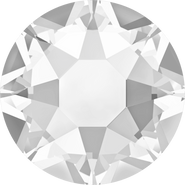 Swarovski Hotfix 2078 - ss30, Crystal (001 Advanced), Hotfix, 288pcs