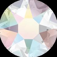 Swarovski Hotfix 2078 - ss20, Crystal Aurore Boreale (001 AB Advanced), Hotfix, 1440pcs
