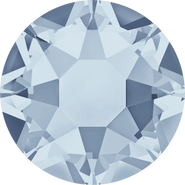 Swarovski Hotfix 2078 - ss20, Crystal Blue Shade (001 BLSH Advanced), Hotfix, 1440pcs