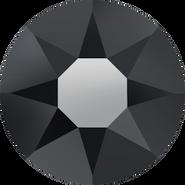 Swarovski Hotfix 2078 - ss12, Crystal Cosmojet (001 COS Advanced), Hotfix, 1440pcs