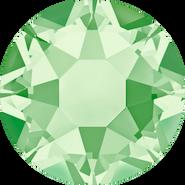 Swarovski Hotfix 2078 - ss20, Chrysolite (238 Advanced), Hotfix, 1440pcs