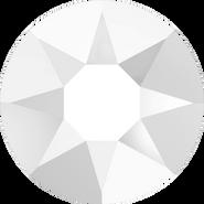 Swarovski Hotfix 2078 - ss20, Chalkwhite (279 Advanced), Hotfix, 1440pcs