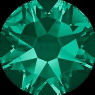 2088 Emerald (205)
