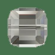 5601 Black Diamond (215)