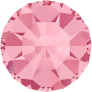 Swarovski Round Stone 1100 - pp0, Light Rose (223) Foiled, 1440pcs