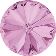 Swarovski Round Stone 1122 - ss29, Light Amethyst (212) Foiled, 720pcs