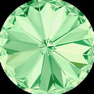 Swarovski Round Stone 1122 - ss39, Chrysolite (238) Foiled, 144pcs