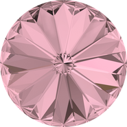 Swarovski Round Stone 1122 - ss39, Crystal Antique Pink (001 ANTP) Foiled, 144pcs