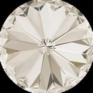 Swarovski Round Stone 1122 - ss47, Crystal Silver Shade (001 SSHA) Foiled, 288pcs