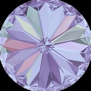 Swarovski Round Stone 1122 - ss47, Crystal Vitrail Light (001 VL) Foiled, 288pcs