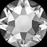 Crystal Clear 001