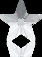 2816 Crystal (001)