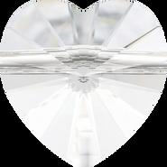 Swarovski Bead 5742 - 14mm, Crystal (001), 2pcs