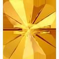 Swarovski Bead 5754 - 8mm, Sunflower (292), 6pcs