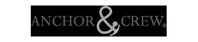 ANCHOR & CREW ®