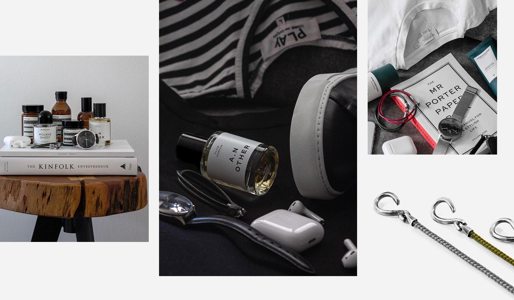 Everyday Essentials. Discover Your Favourite Bracelet