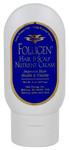 Folligen Cream 2 oz.