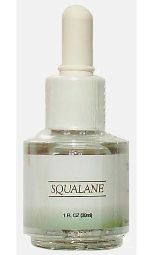 DianaYvonne Pure Squalane