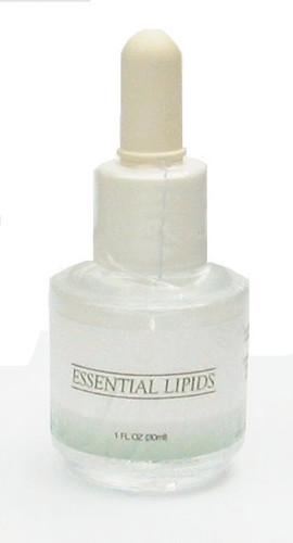 DianaYvonne Essential Skin Lipids