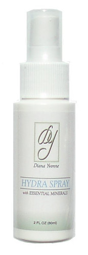 DianaYvonne Hydra Spray
