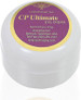 CP Ultimate Eye Cream .5 oz.