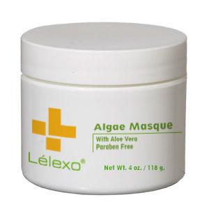 Lelexo Algae Masque