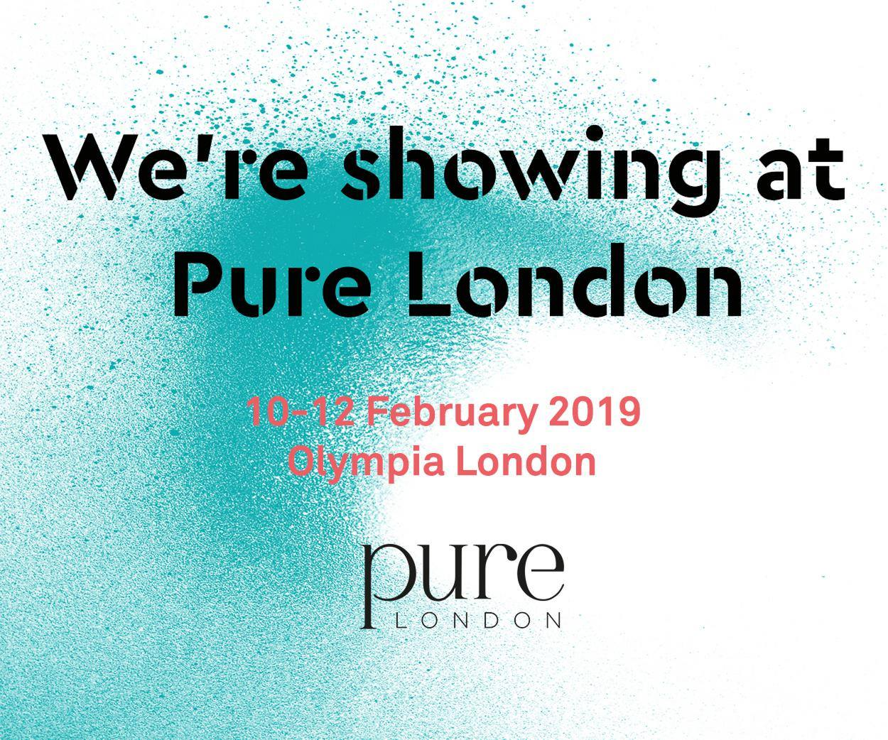 pure-london-febr.-2019.jpg