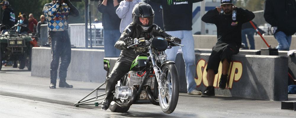 johnny-fernandez-h2-750-racing.jpg